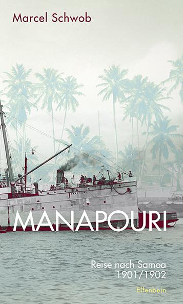 Schwob Manapouri